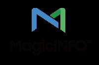 MagicINFOTM_CMYK_v