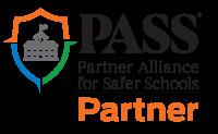 PASS_logo_Partner (1)