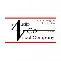 audiovisualcompany